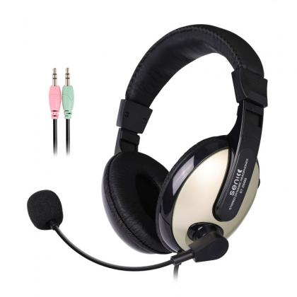 headset for calls